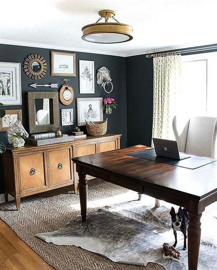 Home Design Business Ideas: 37 Best Home Office Images On Pinterest