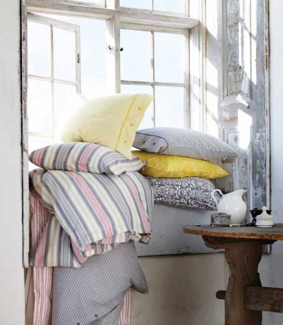Ikea Off White Rug Canada: 17 Best Images About Textiles On Pinterest