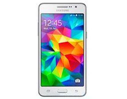 Unlock USA CRICKET Samsung Galaxy Grand Prime right now using a genuine USA CRICKET Samsung Galaxy Grand Prime SM-G530AZ IMEI unlock code in a few minutes.