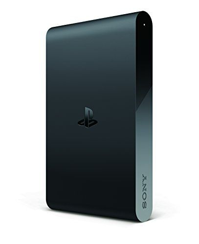 PlayStation TV by Sony Computer Entertainment, http://smile.amazon.com/dp/B00KVMHSUM/ref=cm_sw_r_pi_dp_fn2kub06NEVQJ