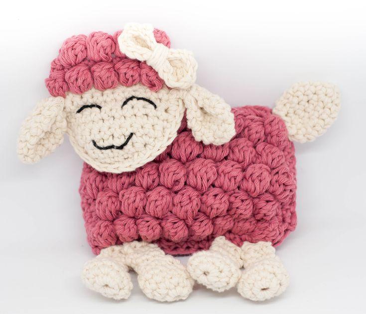 Sverre das Schaf —