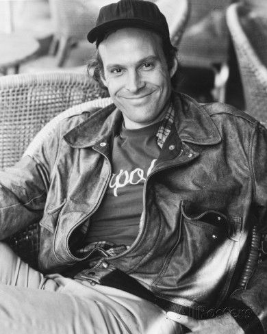 Dwight Schultz - The A-Team