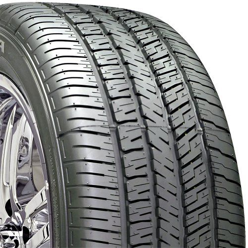 Goodyear Eagle Rs-A Radial Tire - 205/55R16 89H, 2015 Amazon Top Rated Car, Light Truck & SUV #AutomotivePartsandAccessories