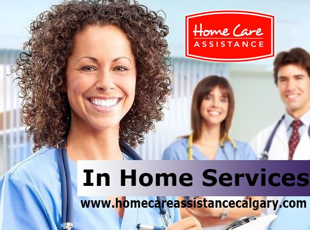 Our home care service is designed for seniors who need minimal to moderate support with their daily living activities.  #homecareservices #homecare #caregiver #Calgary #Alberta #Canada Call us today at (587) 355-1432 or visit www.homecareassistancecalgary.com to learn more