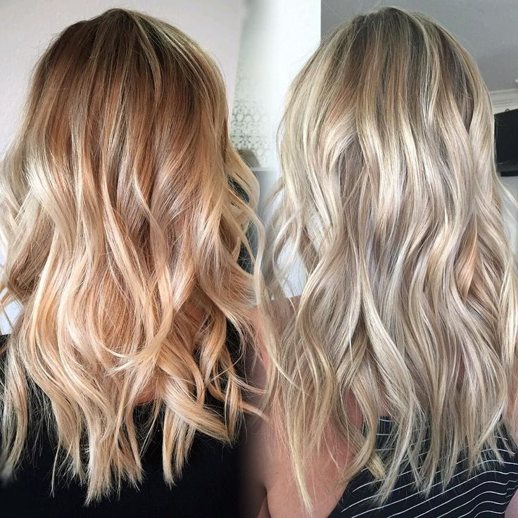 25 Best Ideas About Cool Blonde On Pinterest Cool