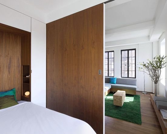 best 25+ sliding wall ideas only on pinterest | partition ideas