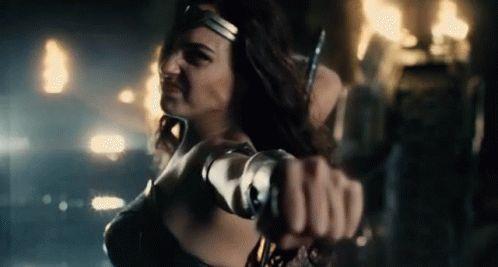 wonder wo wuman wonder woman woman  dynamite gal wonder%20woma%20gif wonder Wonder wo,wonder GIF