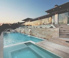 can i live here please?