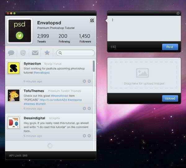 twitter-interface-3