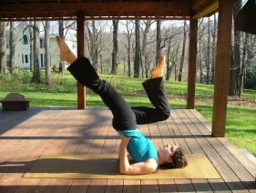 How to succeed as a freelance pilates instructor. Great list.