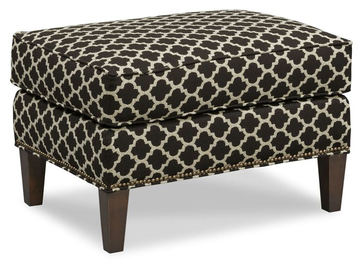 Ottoman Fairfield Chair Company Home Gallery Stores