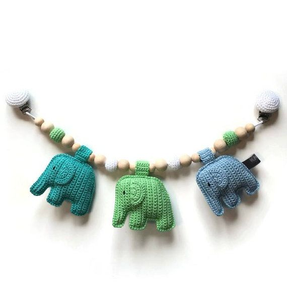 Hey, I found this really awesome Etsy listing at https://www.etsy.com/ru/listing/254127997/stroller-toy-with-elephants