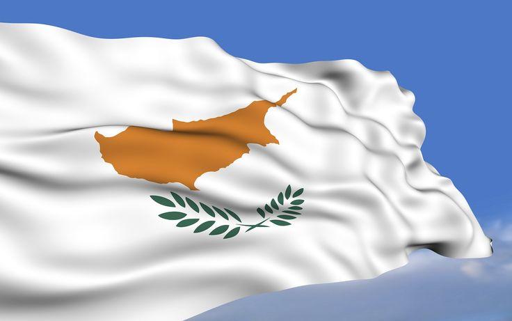 Η Κυπριακή Δημοκρατία είναι από τις ελάχιστες χώρες της ΕΕ που δεν είναι μέλη του ΝΑΤΟ. Μήπως είναι καιρός να ενταχθεί η Κύπρος στο ΝΑΤΟ