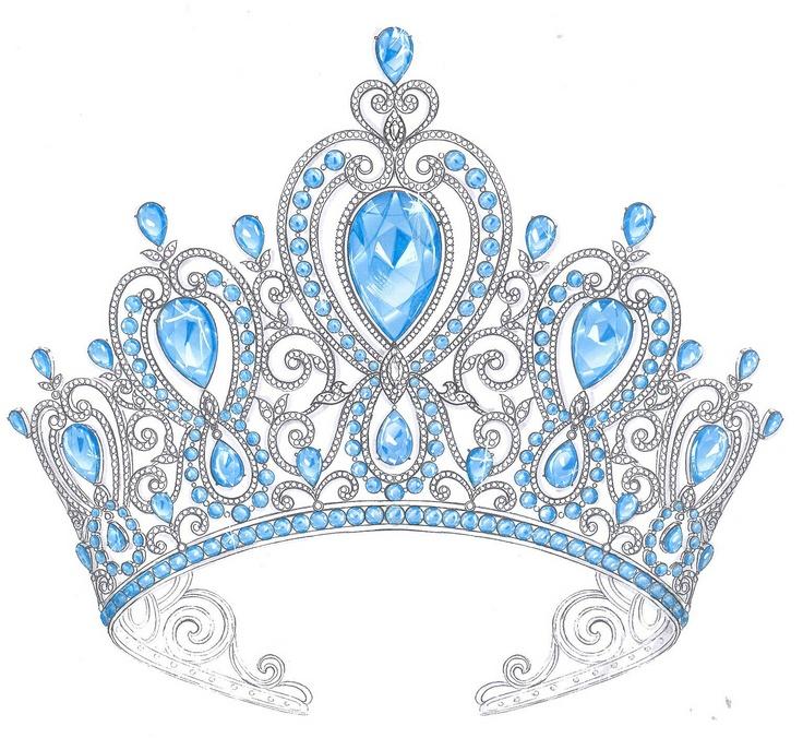 تيجان ملكية  امبراطورية فاخرة 7eb2d1324727e06887483b94ec0fd494