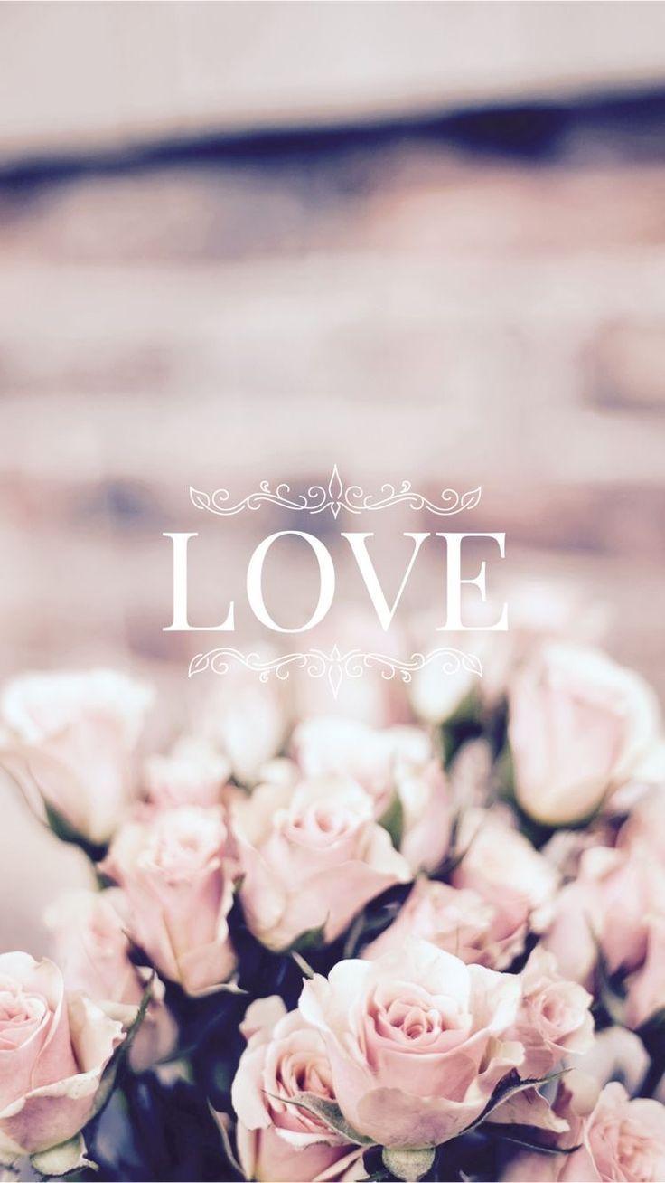 Love #motivational quotes #life #success …