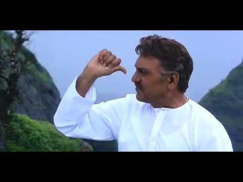 "I love Indian culture, music, and food. LOVE this song! ""I love My India""....Singers: Hariharan , Kavita Krishnamurthy , Shankar Mahadevan , Aditya Narayan...Music: Nadeem-Shravan  Movie: Pardes (1997)  Starring: Shahrukh Khan, Mahima Chaudhry"