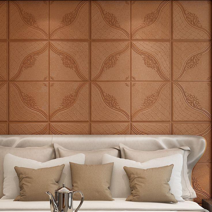 Best 25+ 3d wallpaper for home ideas on Pinterest | 3d wallpaper ...