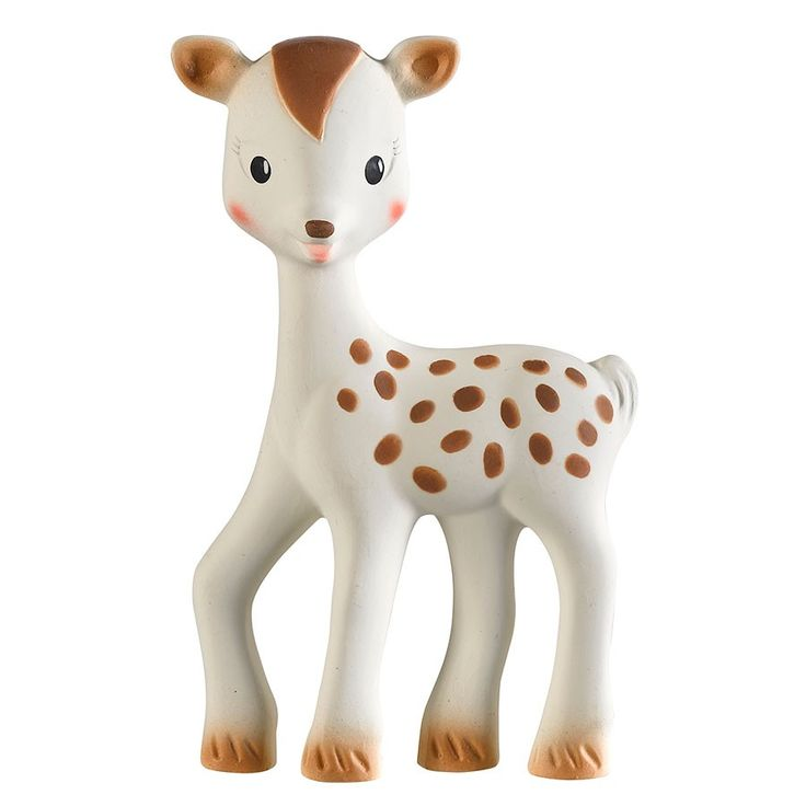Buy Vulli Fanfan the Fawn Teether by Vulli online and browse other products in our range. Baby & Toddler Town Australia's Largest Baby Superstore. Buy instore or online with fast delivery throughout Australia.
