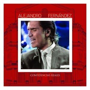 """RADIO   CORAZÓN  MUSICAL  TV: ALEJANDRO FERNÁNDEZ #1 EN ITUNES EN 15 PAÍSES """"CON..."""