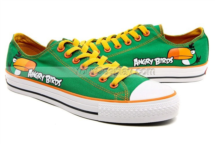 241 best painted canvas shoes images on
