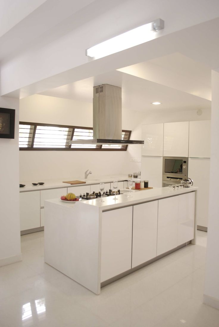 Top 84 ideas about amazing kitchen decorating ideas on for Kitchen cabinets bangalore