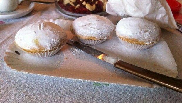 Ecco come preparare i bocconotti abruzzesi con la ricetta originale per un risultato perfetto