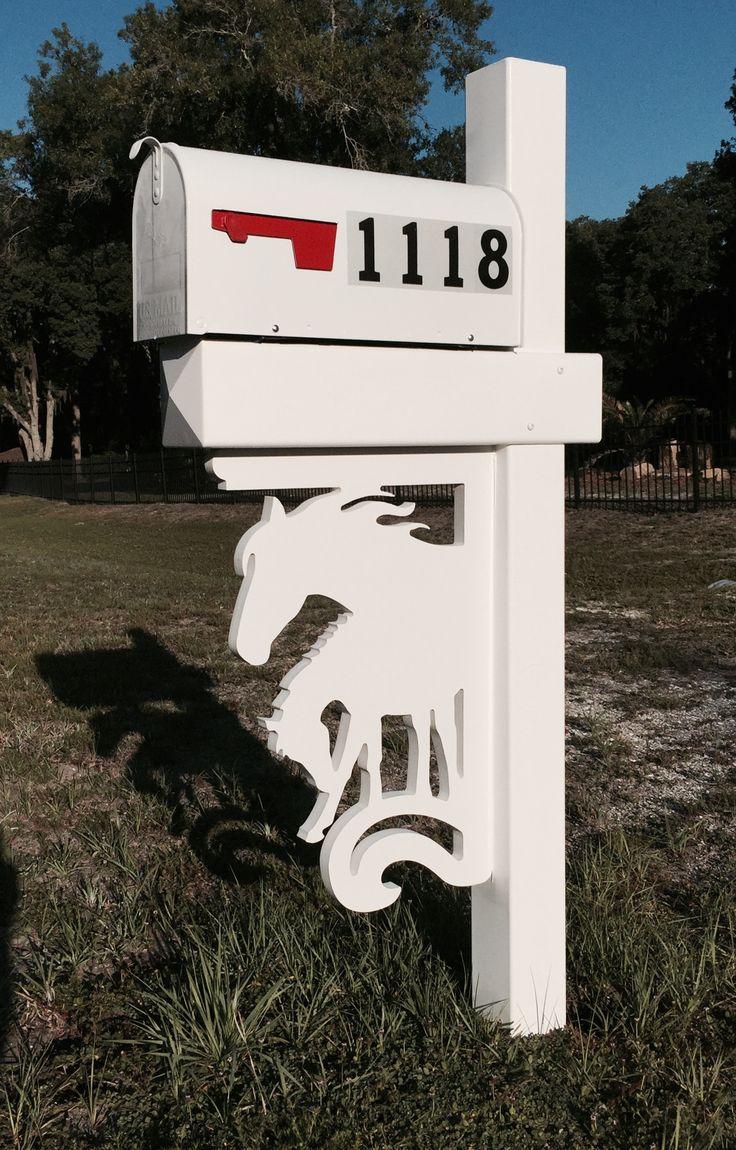 8205 cornwall - Mare And Foal Corner Bracket