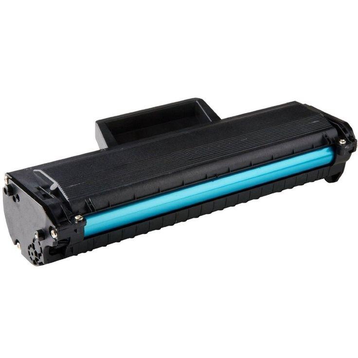 Toner pour imprimante Dell B1160. Le pari du compatible haut de gamme.