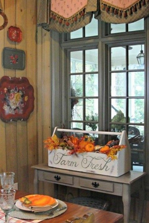 fall_kitchen_13