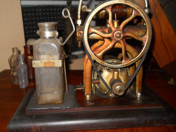 embalming machine for sale