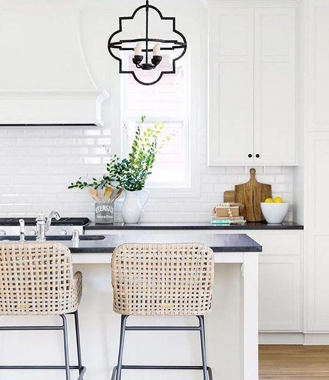 Kitchen Inspiration White Cabinets: 387 Best White Kitchen Cabinets Inspiration Images On