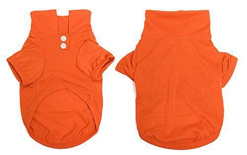 """Aus der Kategorie Shirts, Sweater & Hoodies  gibt es, zum Preis von EUR 5,50  <br><b>Bitte wählen Sie nicht die Größe von """"Ich denke, ich nehme an, ich denke, es passt, unsere Größe sind kleiner als andere, die Wahl der Größe entsprechend der Messung der Ihr Baby wird die am besten geeignete Art und Weise.</b> <br>Color: Blau / Rosa / Orange / Gelb / Grün <br><br><b>Size:</b> <br>#1 -Brust:30cm Hals:21cm Länge:20cm Empfohlenes Gewicht:1-2 kg <br>#2 -Brust:35cm Hals:25cm Länge:25cm…"""