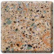 Silestone Richmond Va | Silestone Williamsburg VA | Silestone Newport News  VA | Granite Countertops