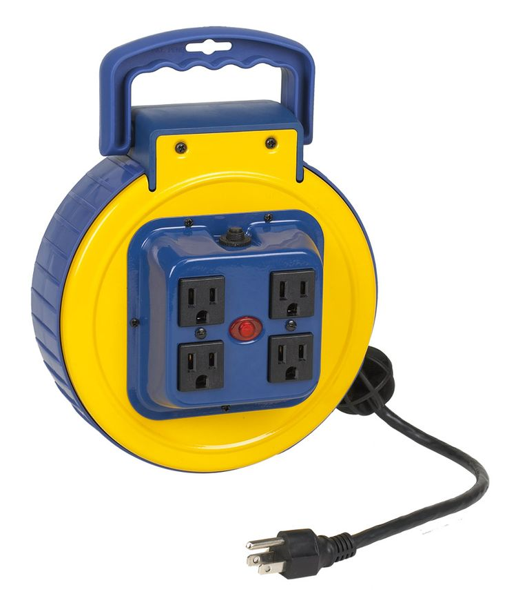 retractable extension cord 20 best extension cord reel images on 13023