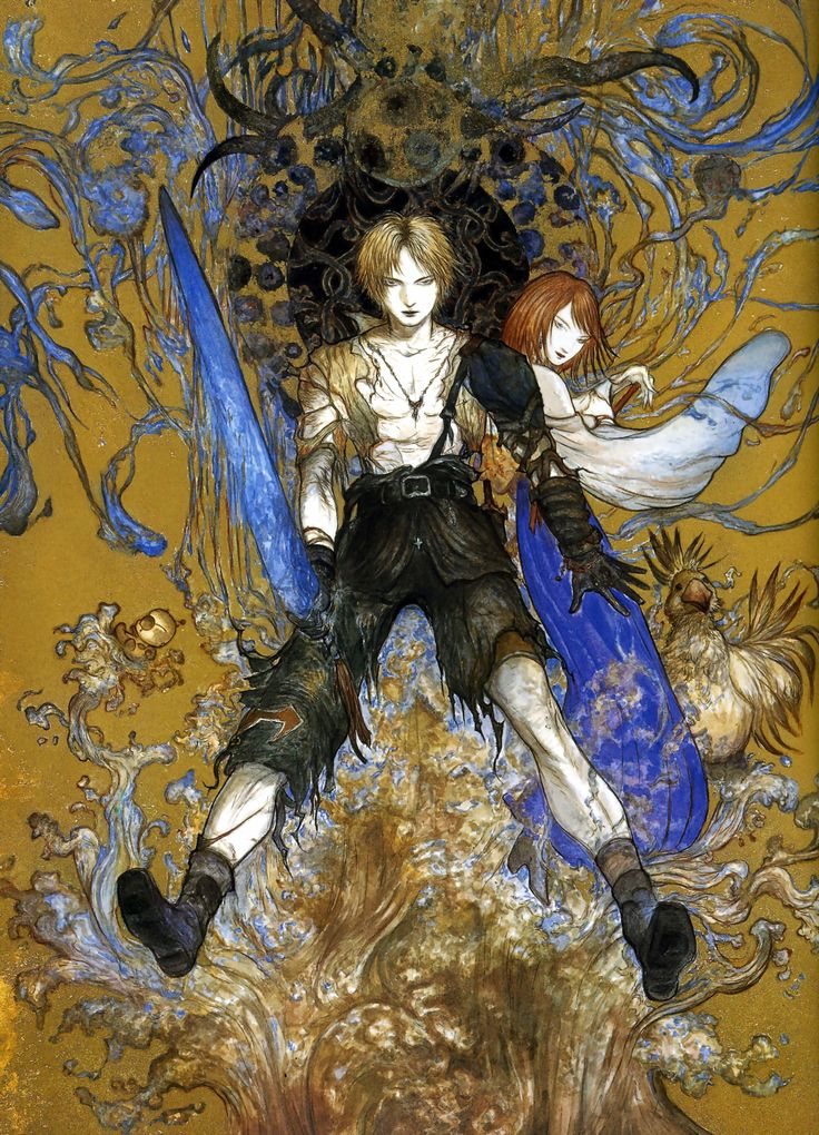 Google Image Result for http://www.popgunchaos.com/wp-content/uploads/2011/07/FFX-Amano.jpg