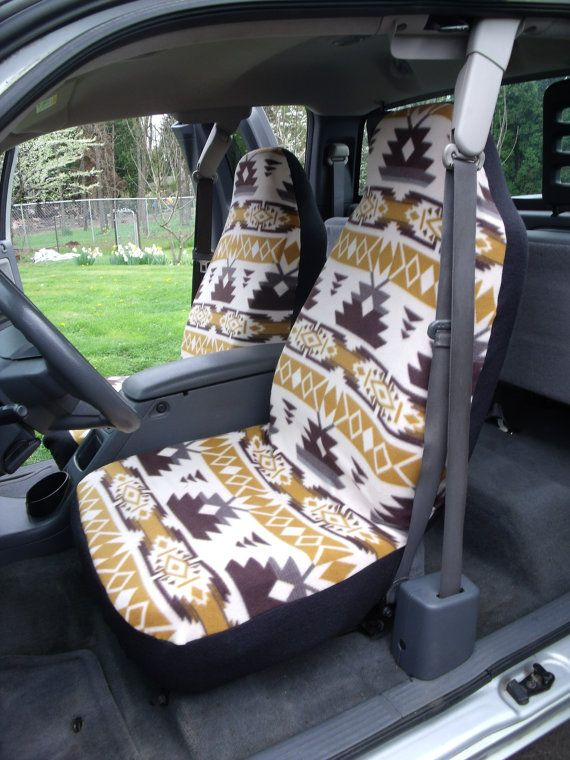 Beauty And The Beast Car Seat Covers