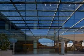 champalimaud foundation research center - Google Search