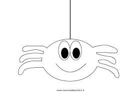 Risultati immagini per halloween disegni per bambini