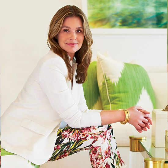 201408-hd-aerin-lauders-palm-beach.jpg