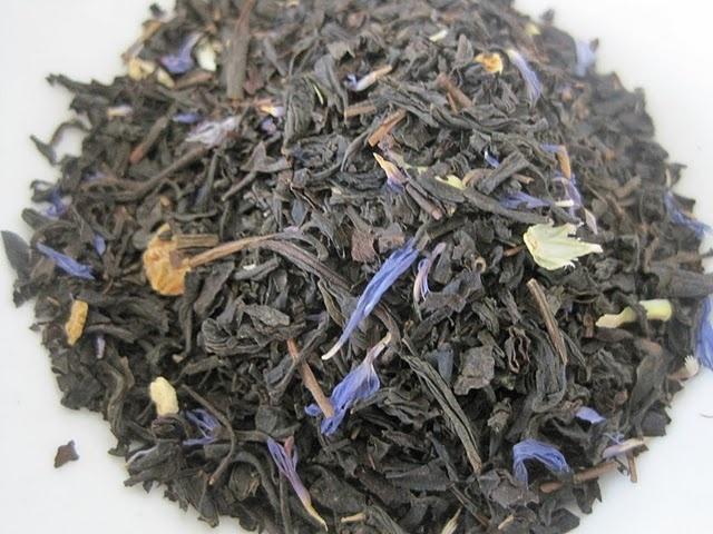 #Twinings Lady Grey #tea