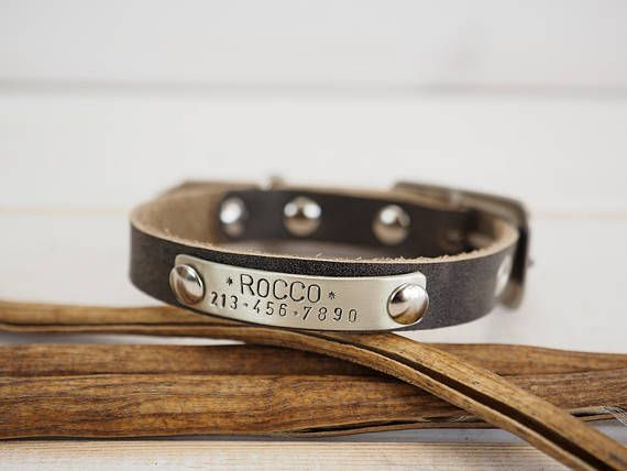 Hey, I found this really awesome Etsy listing at https://www.etsy.com/listing/467068791/personalized-cat-collar-cat-collar