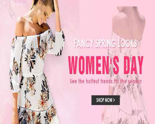 Fairy Season Coupon 15% OFF On All Order Over $150 + Free Shipping http://couponscops.com/store/fairy-season @couponscops @FairySeason @Fairy Season_Coupon_Code @Fairy Season_Promo_Code @Fairy Season_Discount_Code @Fairy Season_Voucher_Code