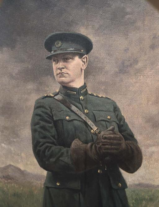 irish republican army The irish republican army or ira - from a fenian militia in 19th century america to a terrorist organisation in modern ireland.