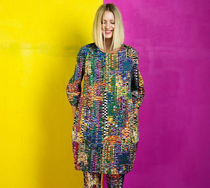 Collection | Marimekko