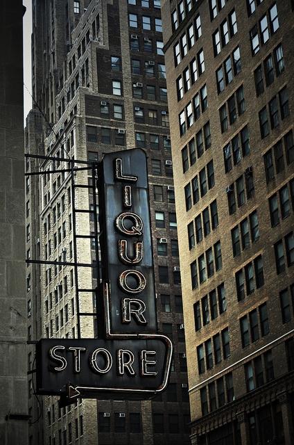 Best 25 Liquor Store Ideas On Pinterest Store Image
