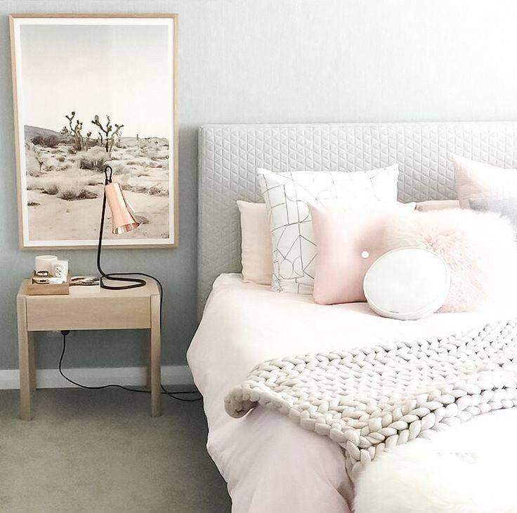 Best 61 Best Bedroom Aesthetic Images On Pinterest Bedroom 400 x 300