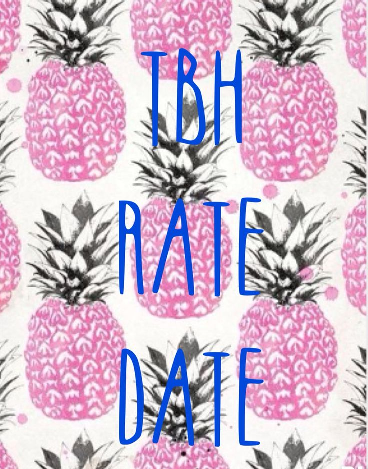 Tbh rate date pictures in Sydney