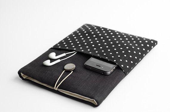 Macbook 13 inch case Macbook Air 13 sleeve Macbook by BOKOshop