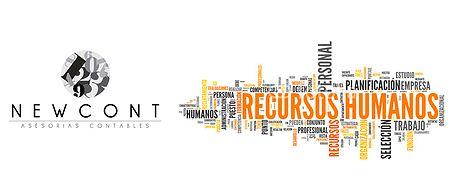 Asesorías #NewCont Externaliza tu #Remuneraciones #RRHH #emprendedores #Pymes
