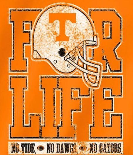 #ut #vols #tennessee #football